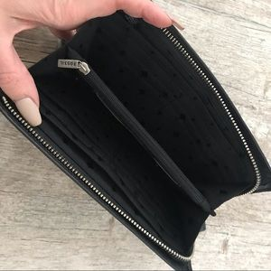 Fossil Bags - Fossil wallet - New
